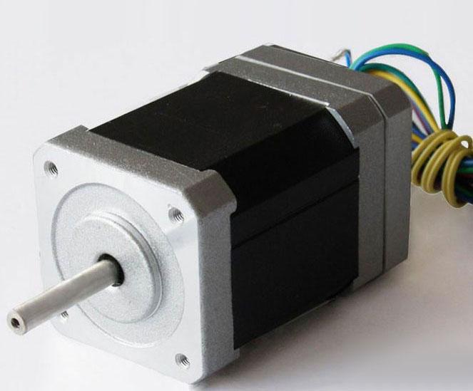 Brushless Dc Motor Uu Motor